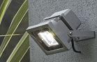 Projecteur d'eclairage